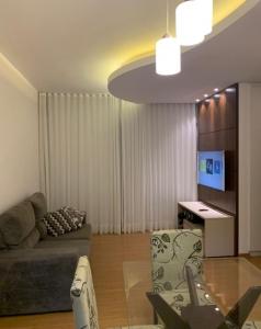 Apartamento, Eldorado